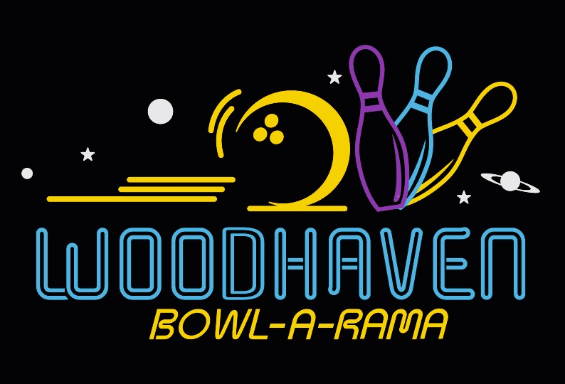 Woodhaven Bowl